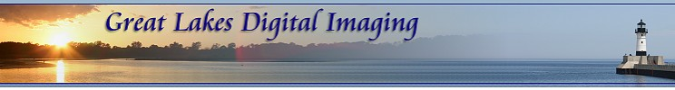 Great Lakes Digital Imaging